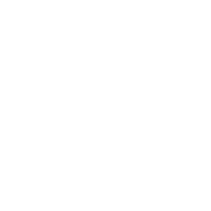 palabra-canal-13