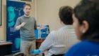 Alcance Orgánico y Publicidad - Community Manager - Juan Manuel Gareli Fabrizi
