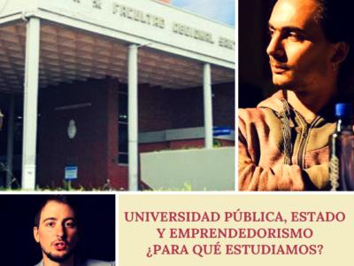 Matías Gareli Fabrizi - UTN