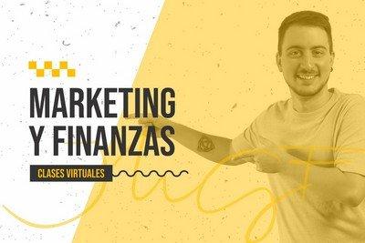 marketing y finanzas, economía, negocios inmobiliaria, la publicidad en facebook instagram, vender a traves de anuncios, jmgf