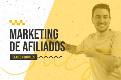 neuro marketing - renta pasiva - venta en dolares, negocios honestos, No multiniveles, network marketing real, amazon, hotmart, aliexpress
