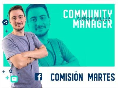 curso-certificado-en-community-manager-online-comision-martes